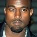 Službeno je: Kanye West ulazi u izbornu utrku za američkog predsjednika 2020. godine