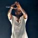 Kanye West propustio rokove za registraciju za predsjedničku utrku 2020.