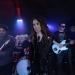 Beti 'Slobodna' - Najzanimljiviji video koji je Natali Dizdar ikada snimila