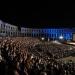 Otkazan Pula Film Festival