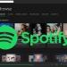 Spotify došao u cijelu našu regiju, Rusiju, Ukrajinu, Bjelorusiju i Kazahstan