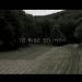 Riječka grupa Nord objavila video spot za pjesmu 'Lo-Hi'