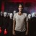 White On White singlom 'Mirrors' najavljuje novi album