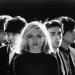 Debbie Harry i Chris Stein prodali prava na pjesme grupe Blondie
