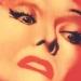 Bulevar sumraka: legendarni film Billyja Wildera koji je prije 70 godina razbjesnio čitav Hollywood