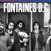Fontaines D.C. se vraćaju na INmusic festival