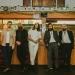 Idles izbacili singl 'Model Village', a animirali su ga braća Gondry koji su radili s grupama Radiohead i Daft Punk