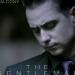 The Gentleman ima novi video spot za 'Balcony', pjesmu o neshvatljivom samouništenju jedne ljubavi