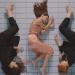Sara Renar i Playground Hustle progovorile o problematičnom odnosu društva prema materijalnim vrijednostima