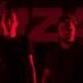 Novi rock duo Šiza prvi singl posvećuje potpori Nacionalnom danu borbe protiv nasilja nad ženama