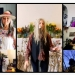 Patti Smith, Michael Stipe, Stella McCartney i mnogi drugi zajedno u pjesmi 'People Have The Power'