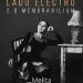 Ljubavni napjev s otoka Mljeta kao inspiracija za novi singl Lado Electra 'Melita'