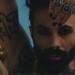 Božo Vrećo pjesmom 'Saba' radi autorski iskorak u klupsku glazbu