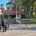 Ograde pred Jabukom - počela deložacija najstarijeg zagrebačkog rock kluba
