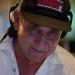 Umro je' Kum chillouta' José Padilla, DJ koji je popularizirao chillout kompilacije 'Café del Mar'