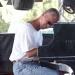 Legendarni pijanist Keith Jarrett progovorio o moždanim udarima i izgubljenoj sposobnosti sviranja