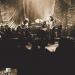 Pearl Jam 28 godina od koncertne izvedbe objavili 'MTV Unplugged'