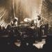 Pearl Jam 'MTV Unplugged' – treba li zahvaliti koroni?