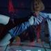 Ida Prester ima novi singl 'Luda'