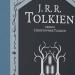 Objavljen 'Silmarillion', roman koji je Tolkien pisao cijeli život
