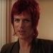 Obožavatelji negativnim komentarima zasuli novi biografski film o Davidu Bowieju