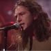 Pearl Jam dignuli na Youtube kompletan MTV Unplugged nastup