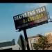 Kad koronavirus napadne mozak - pušten trailer pandemijskog filma 'Songbird'