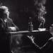 Cenzura: BBC neće ovog Božića puštati originalnu verziju 'Fairytale of New York'