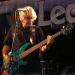 Umro je Miša Aleksić, jedan od osnivača i basist Riblje čorbe