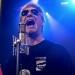 Daleka obala sita korone i politike donosi singl 'U reggaeu je spas'
