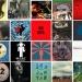 50 najboljih domaćih i regionalnih albuma desetljeća - od 2011. do 2020.