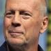 Bruce Willis istjeran iz ljekarne u Los Angelesu jer je odbio nositi zaštitnu masku