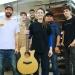 Tvrtka Taylor Guitars sada je u kompletnom vlasništvu njenih radnika
