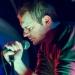 Streaming albuma grupe Goribor na Deezeru skočio za 400%