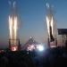 Otkazan Glastonbury festival, time vrlo vjerojatno pada cijela europska festivalska sezona