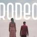 Novo ime domaće scene Rodeo predstavlja se debitantskim singlom 'Imperator'