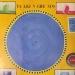 Peti album Talking Headsa 'Speaking in Tongues' objavljen na limitiranom plavom vinilu, ima ga i u Hrvatskoj