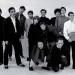 Dokumentarni film 'Novi val - 40 godina nakon (1. dio)' objavljen na Youtubeu