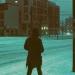 Nova pjesma grupe Kensington Lima okupila poznate riječke glazbenike
