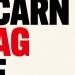 Nick Cave i Warren Ellis iznenadili objavom novog albuma 'Carnage'
