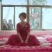 'Usidjelice' - u kina stiže dokumentarni hit o kineskom 'državnom problemu 21. stoljeća'