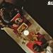 Šiza izbacila singl 'Skromnost nikad nije bila fer'