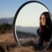 Barbara Munjas potpuno iskreno o bliskim odnosima u pjesmi 'Laž na laž'