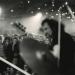Počinje niz koncertnih albuma kultne grupe Can, prvi na redu je 'Live In Stuttgart 1975'