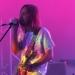 Tame Impala Sound System održao rasprodane post-Covid koncerte u Australiji, publika nije nosila maske
