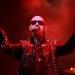 Rob Halford, frontmen Judas Priest, apelira na heavy metal fanove da se cijepe protiv koronavirusa