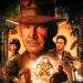'Indiana Jones 5' počinje sa snimanjem ovog ljeta, a u kina dolazi 29. srpnja 2022. godine