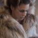 Natali Dizdar rasprodala koncert u Laubi, dodan novi datum
