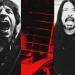 Mick Jagger i Dave Grohl objavili zajedničku pjesmu 'Eazy Sleazy'