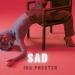 Ida Prester predstavila singl i video spot 'Sad'